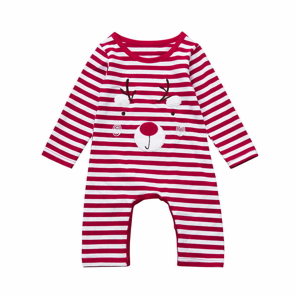 b9fef40f9 Detail Feedback Questions about ARLONEET Christmas baby infant ...