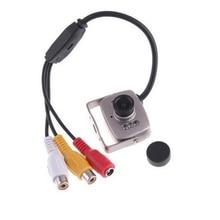 Mini Infrared Night Vison Non-luminous Surveillance Camera Home Security IP Camera Wireless Network Camera Surveillance