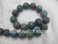 Sprzedaz 5 5strands/lot kwiat wzór agat 18mm faceted gem stone kulę koraliki 15.5