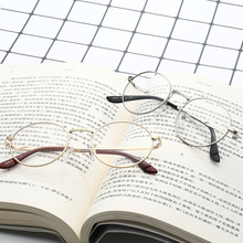 2017 JN Nova Moda Óculos de Leitura Das Mulheres Dos Homens Marca de Designer Óculos Espetáculo Frame Ótico Eyewear Computador T9026