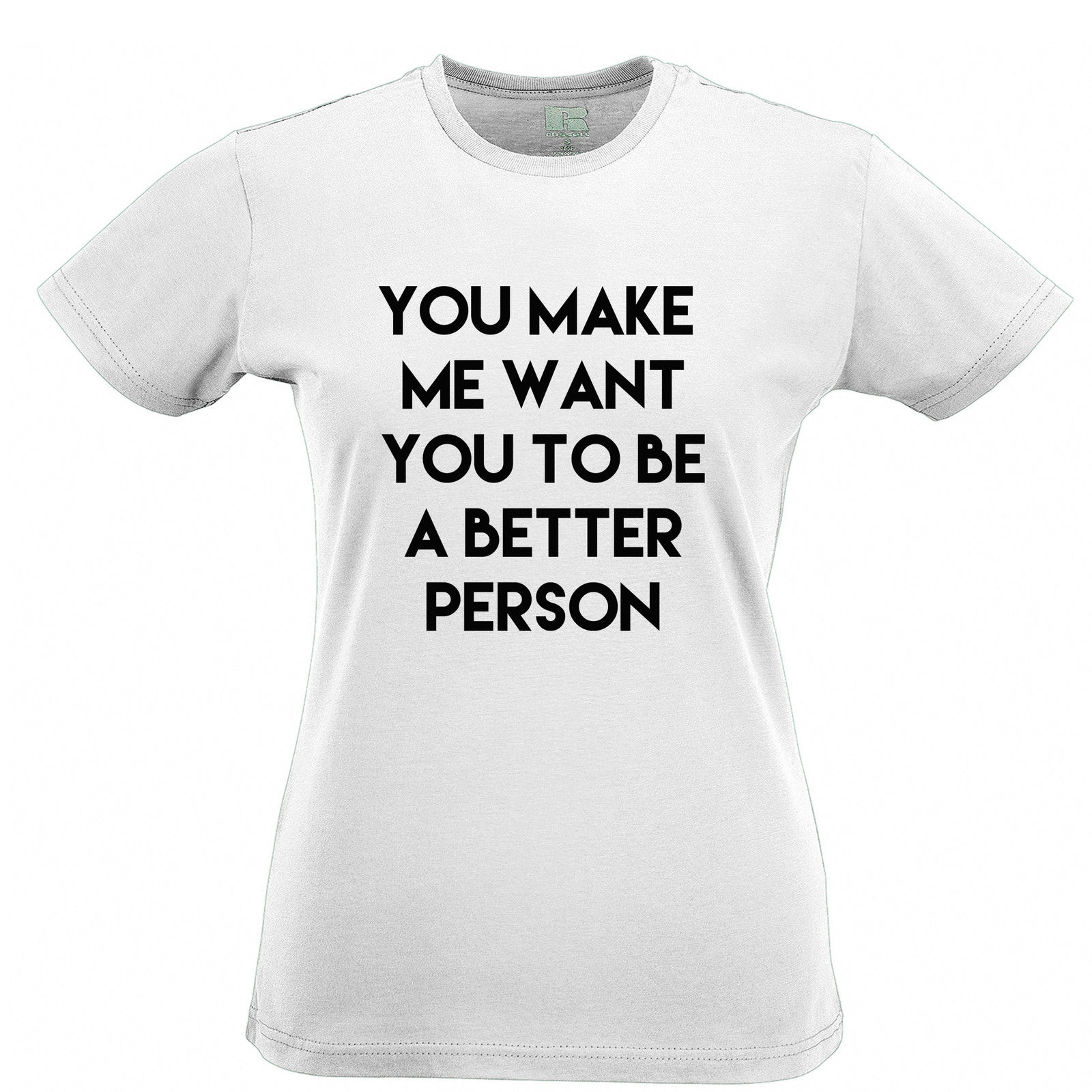 Making Cheap T Shirts Promotion-Shop for Promotional Making Cheap ...