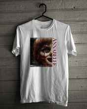 Creative  Short Sleeve Trend Lady Gaga Bitch Th Black 2013 Canceled Na Tour New Rare Zomer T Shirts For Men