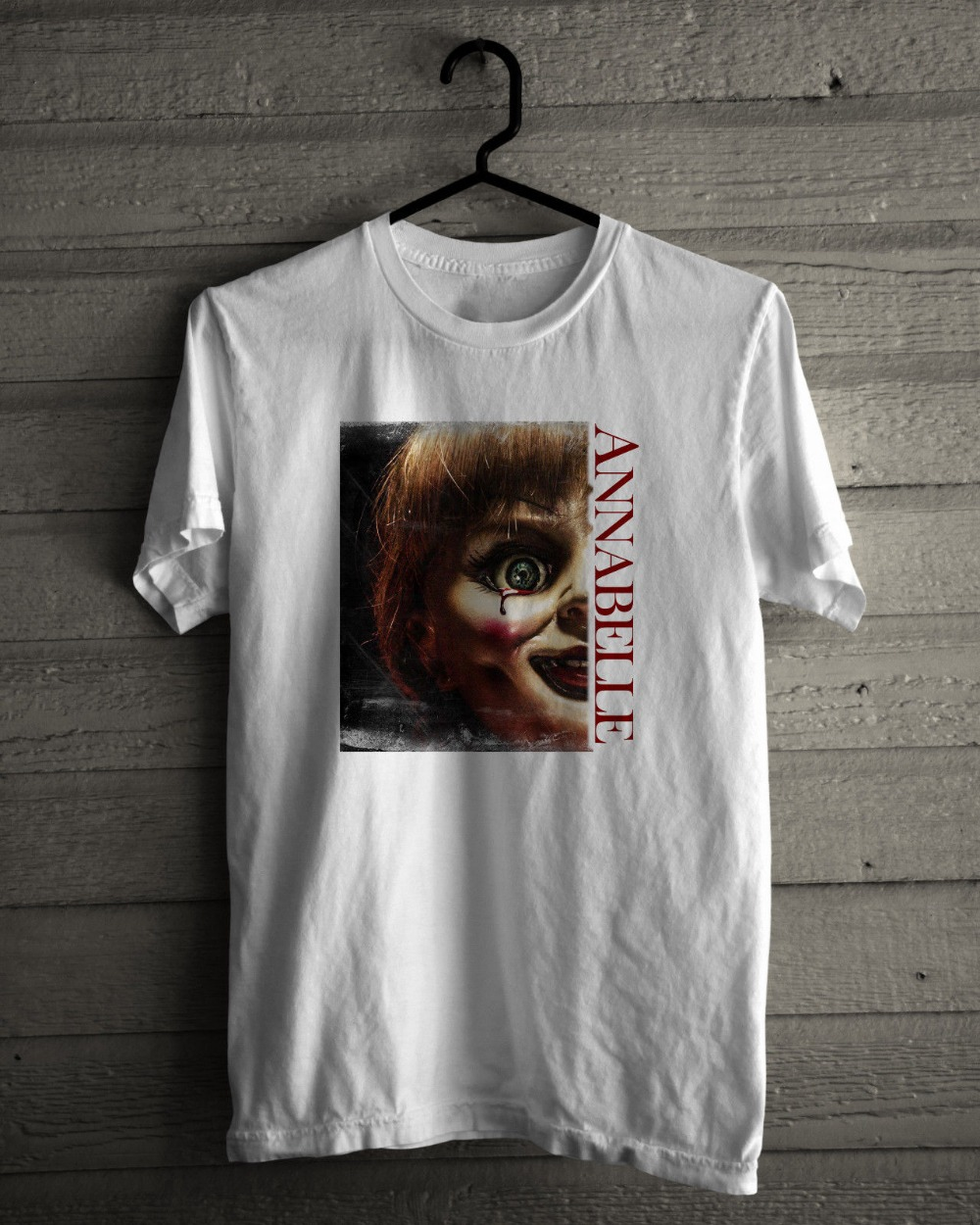 Creative Short Sleeve Trend Lady Gaga Bitch Th Black 2013 Canceled Na Tour New Rare Zomer Short Sleeve T Shirts For Men