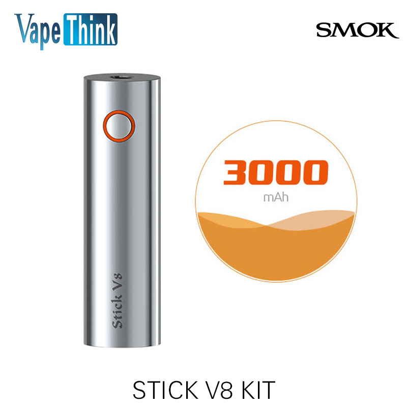 STICK-V8-KIT-3