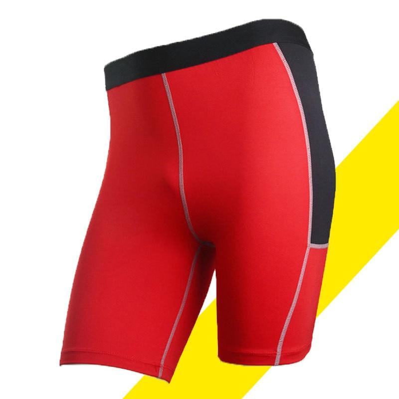 ZERO BIKE New summer men shorts female shorts running fitness yoga cycling shorts XY01
