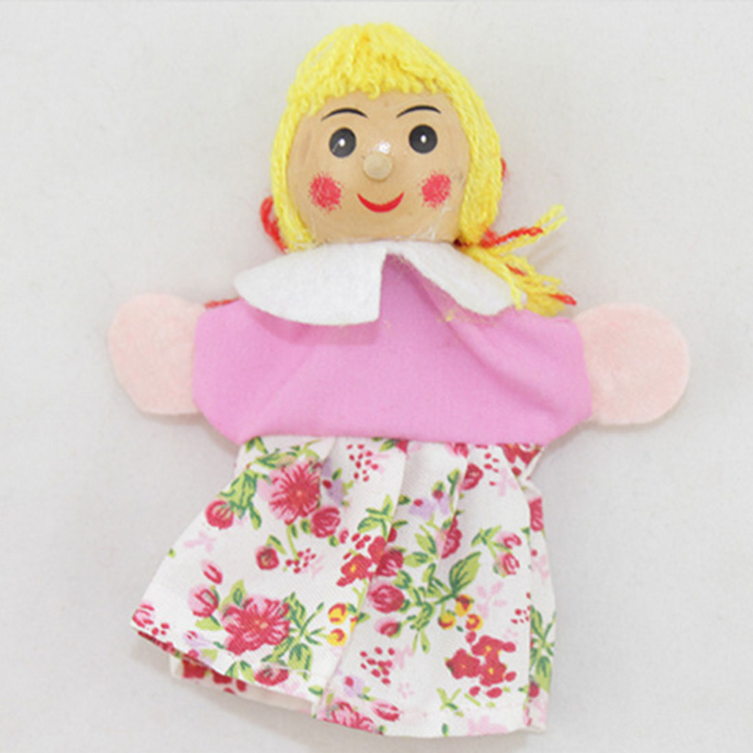 Surwish-6PCSSet-Family-Finger-Puppets-Storytelling-Doll-Kids-Children-Baby-Educational-Toys-1