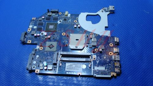 for font b Acer b font Aspire V3 551G laptop motherboard Q5WV8 LA 8331P NBC1911001 HD