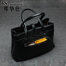 Famous designer brand bags ladies leather handbags 2016 luxury ladies handbags wallet fashion shoulder bag