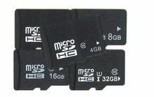 100 real capacity Micro SD Card 32GB Class10 High Speed Memory Card 16GB 128GB 64GB Cartao