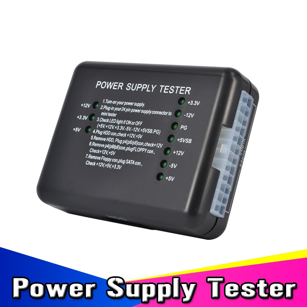 Generous Atx Power Connector Pinout Contemporary - The Best ...