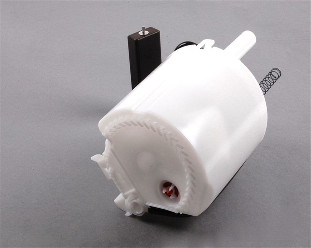 Fuel Pump Assembly For Mercedes Benz W203 C160 C180 C200 C220 C230 Kompresor Mercy C 200 K 3 Denso C240 C270 C280 C320 C350 C55 In Pumps From Automobiles Motorcycles On