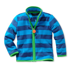 Hoody for boys spring autumn Children