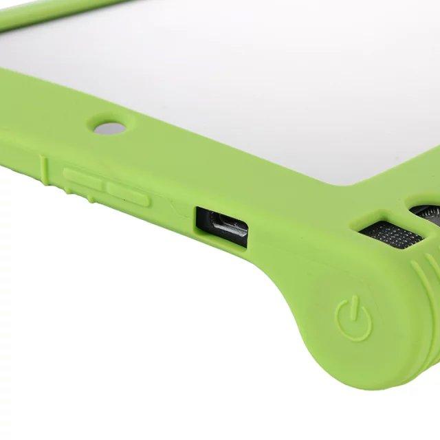 Nov prtljažnik tablični računalnik za Lenovo Yoga Tab3 YT3 850 - Dodatki za tablične računalnike - Fotografija 4