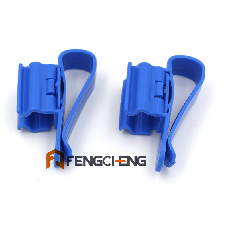 Racking Cane Auto Siphon Tube Clip Clamp Holder Fits Canes Stems For House Home Brew Beer Wine Making Tools Pakistan