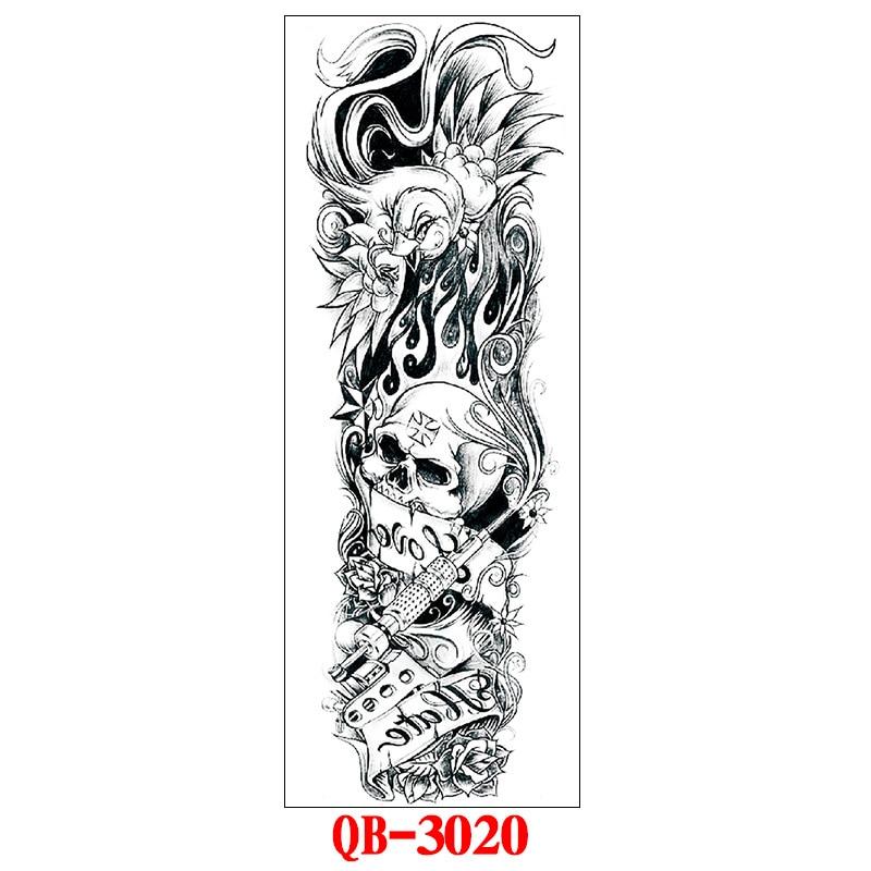 QB3020