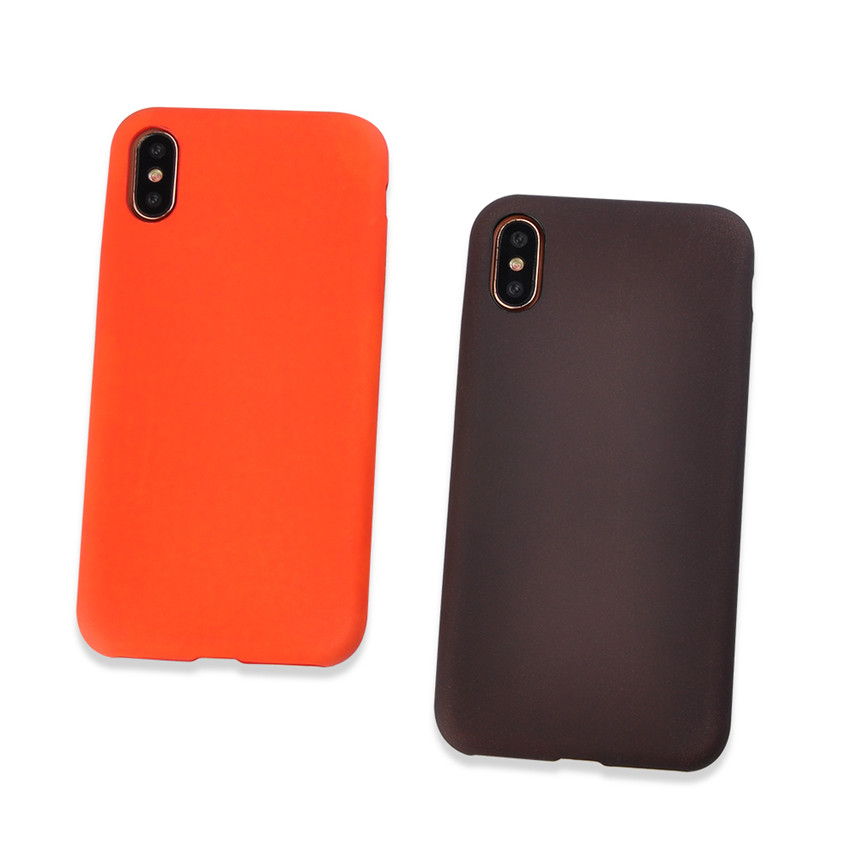info for b78be bc3ce US $1.69 15% OFF|Cool Thermal Phone Case For iPhone X Thermal Covers Funny  Heat Case Thermal Sensor Induction Carcasas Coque For iPhone X Capa-in ...