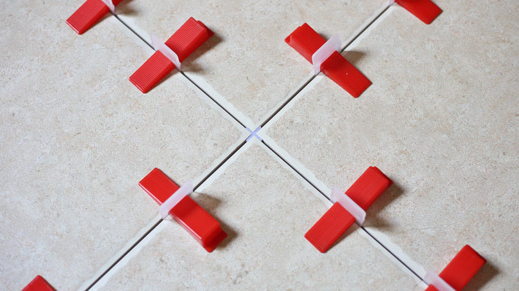 tile spacers 3mm 1 8 5000pcs porcelain wall floor cross spacers grout spacers installation laying tools parts tusrai