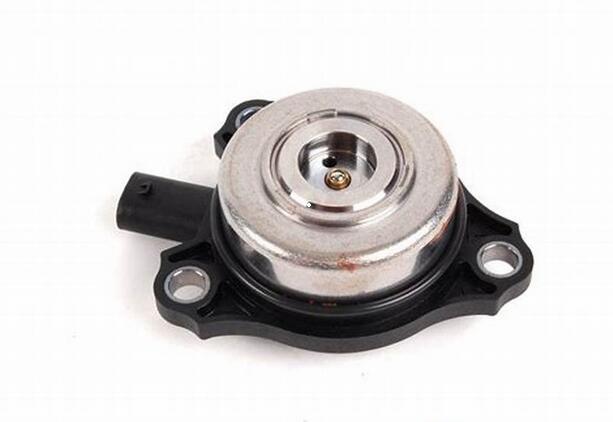 Genuine MERCEDES Engine Camshaft Magnet 2 Pcs 2720510177