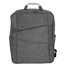 High Quality Backpack Carry Case for DJI Phantom 4 Professional/Advanced RC Drone Toys Wholesale Free Shipping