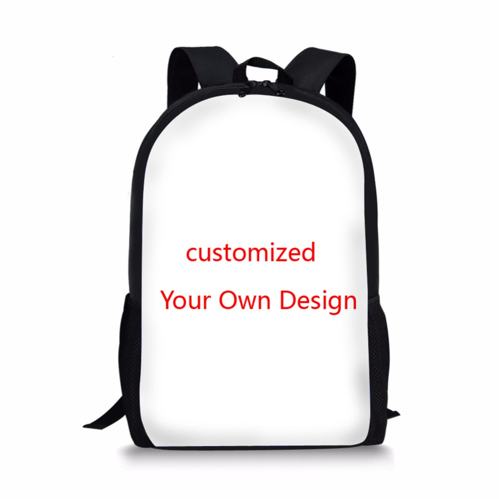 FORUDESIGNS Wholesale Price for more than 30 pieces of School Bags