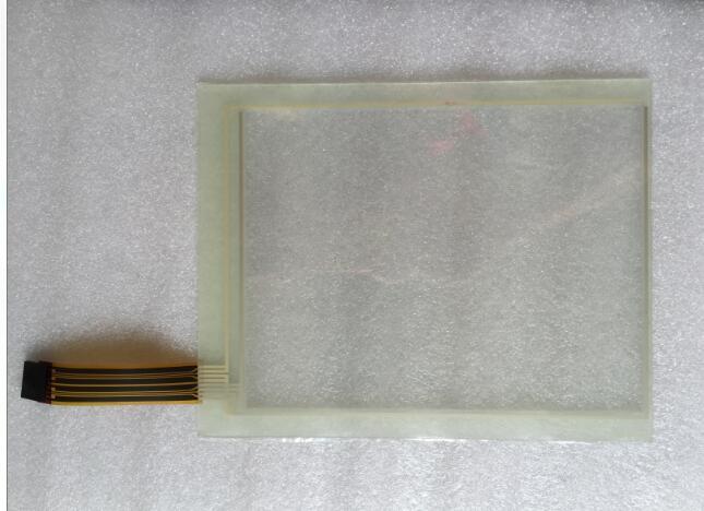 GUNZEUSA. APA-01  new touch glass