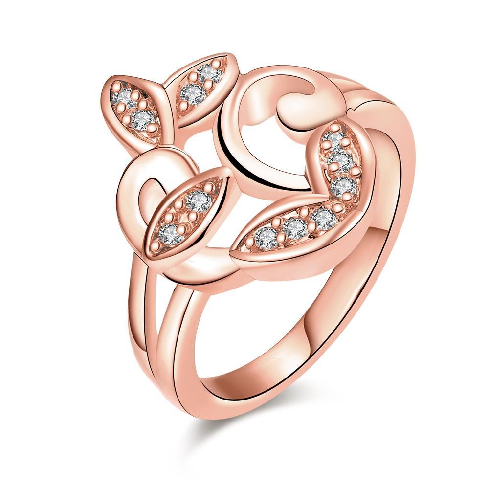 anillos de señora atrapa sueños resorte símbolo ajustable plata 925 Sterling anillo de plata