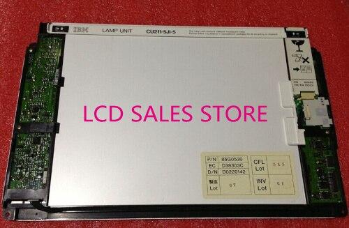 TD LB040Q04 LB040Q04-TD01 LB040Q04 Brand New Original 4 inch 320*240 LCD 01