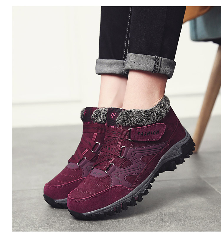 winter boots (51)