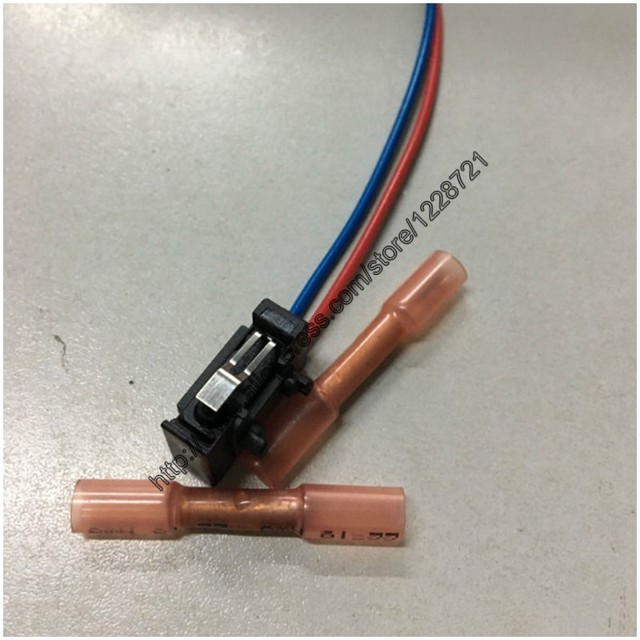 1Pcs 3BD998785 Left Wiring Harness with Side Metal Slice Plate Right Micro Switch for Door Lock_640x640 1pcs 3bd998785 left wiring harness with side metal slice plate  at alyssarenee.co