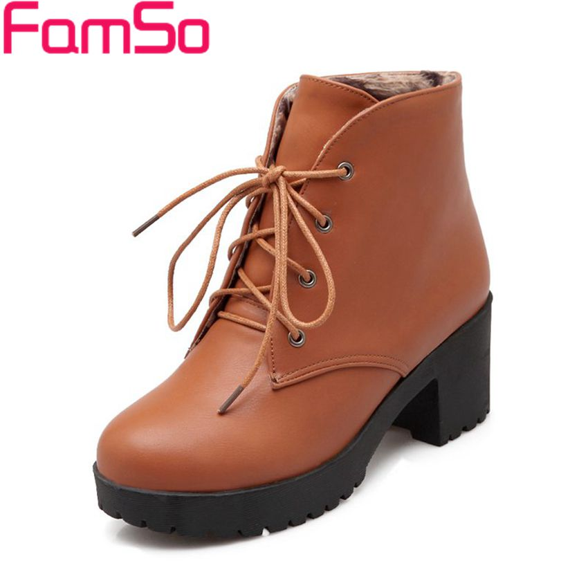 Free shipping 2016 new Arrival font b Women b font Boots black Autumn Riding Boots Spring