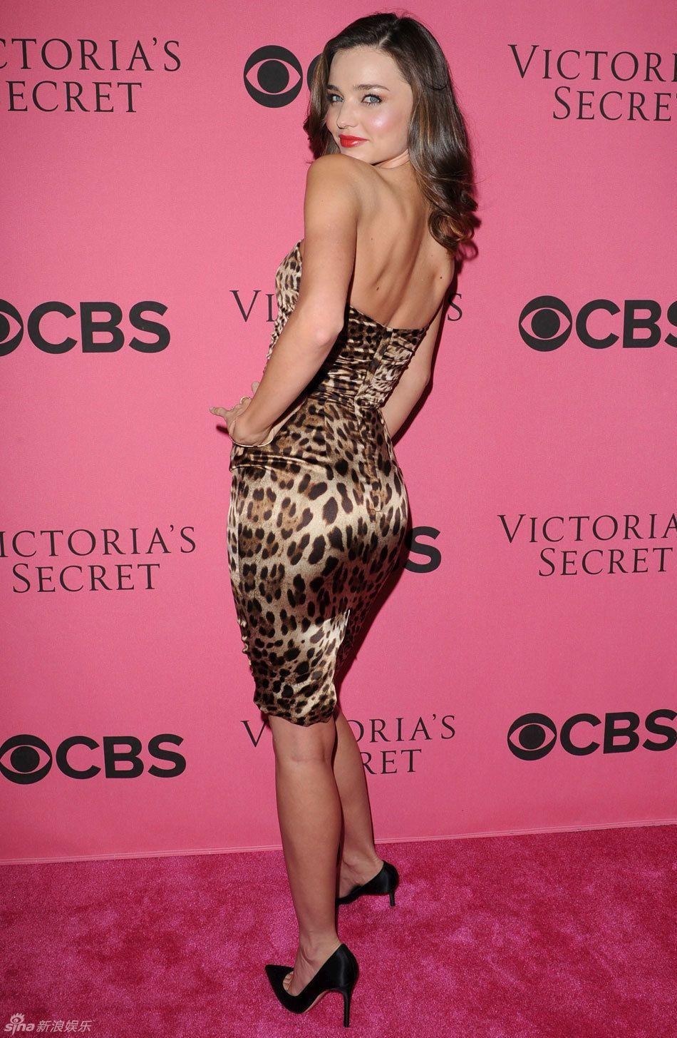 Miranda Kerr   POPSUGAR Celebrity