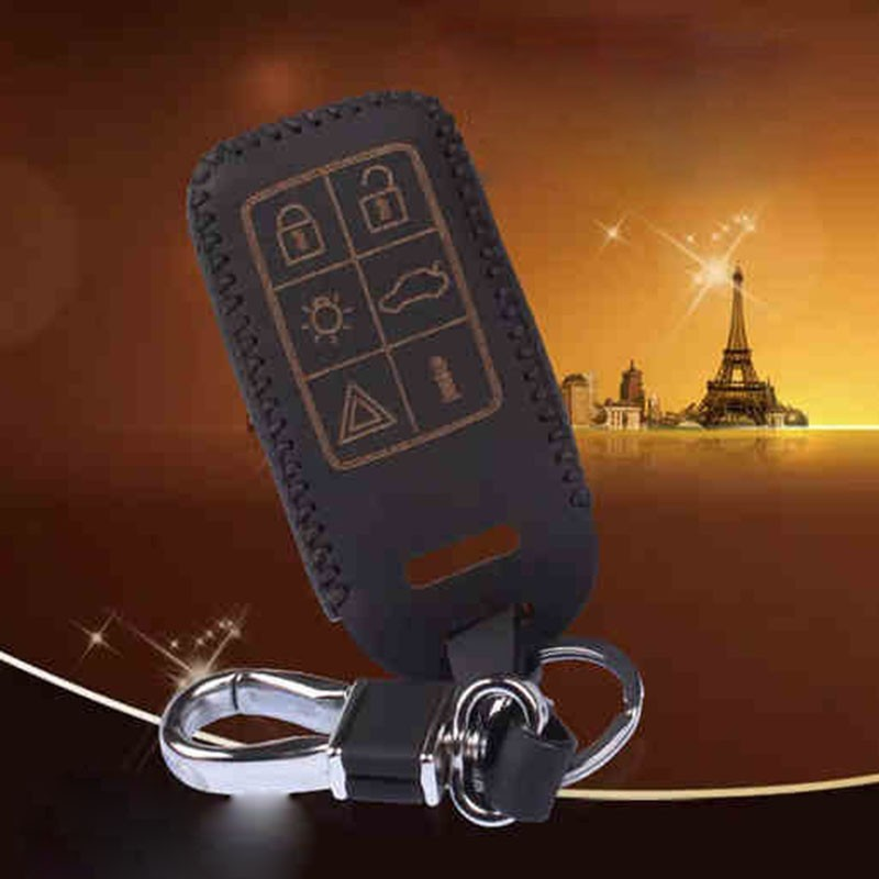 For-Volvo-Car-Key-Leather-For-C30-C70-S40-S60-S70-S80-V40-V50-V70-Xc60 (1)