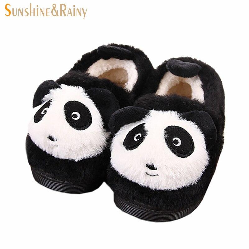 sunshine   rainy winter kids bedroom slippers boys girls Bedroom Shoes Boys Bedroom Slippers