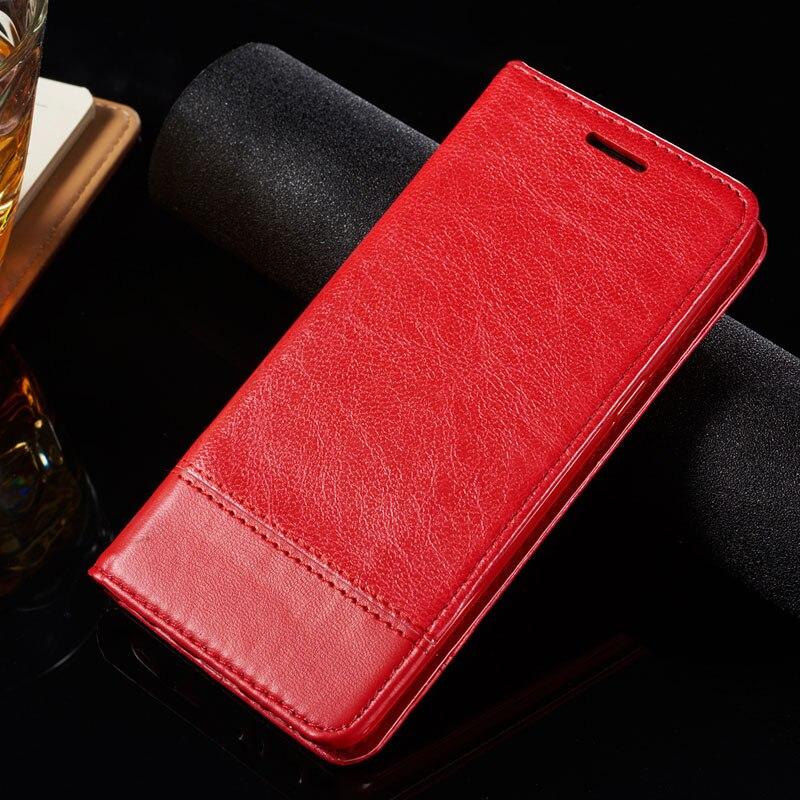 Samsung S8 Plus Coque Kart 2 yuvası üçün Samsung Galaxy S8 - Cib telefonu aksesuarları və hissələri - Fotoqrafiya 5