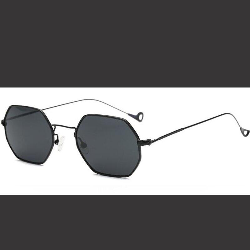 Gafas Progettista Sole ds7 Sol ds4 Del Occhiali ds6 De Ds5 Da Per Piazza Le Donne Marca Rivestimento ds1 ds2 Specchio Dokly Di Moda A Uomini Retrò ds3 0wqTCpt