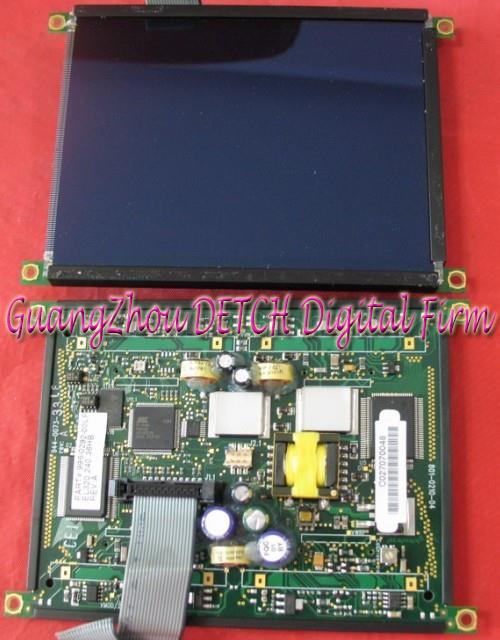 Industrial display LCD screenOriginal EL320 240 36HB LCD