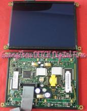 Промышленный дисплей ЖК-дисплей screenoriginal EL320.240.36HB ЖК-дисплей