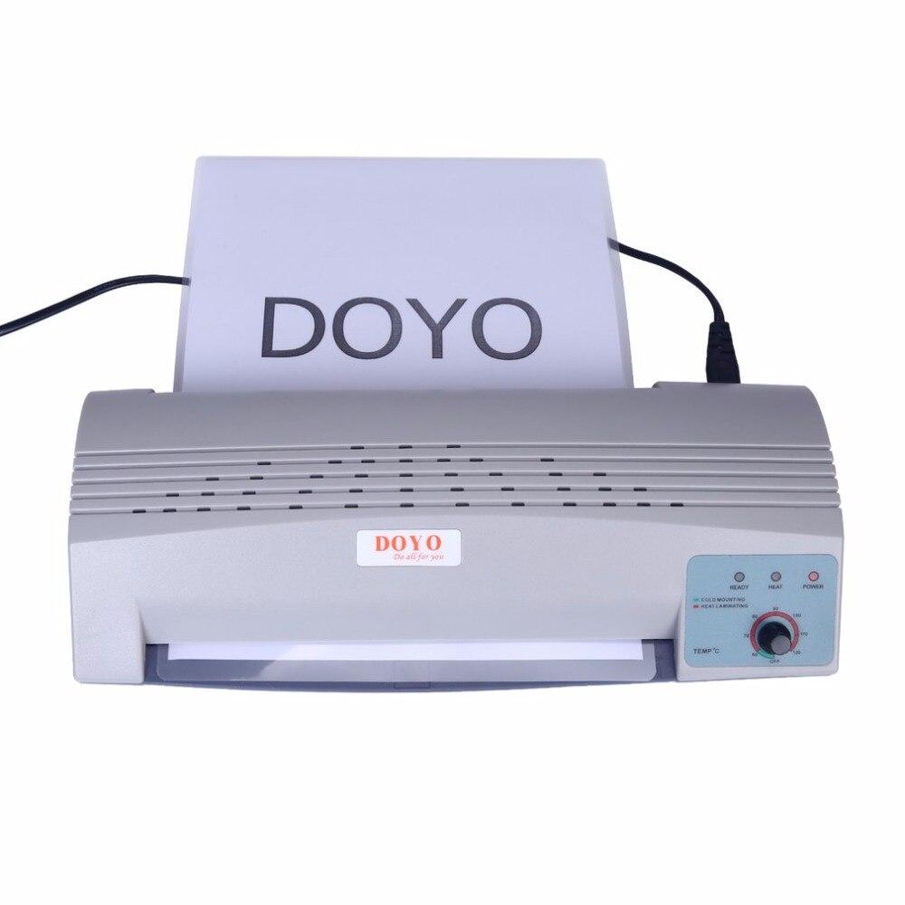 ZB603600-C-13-1