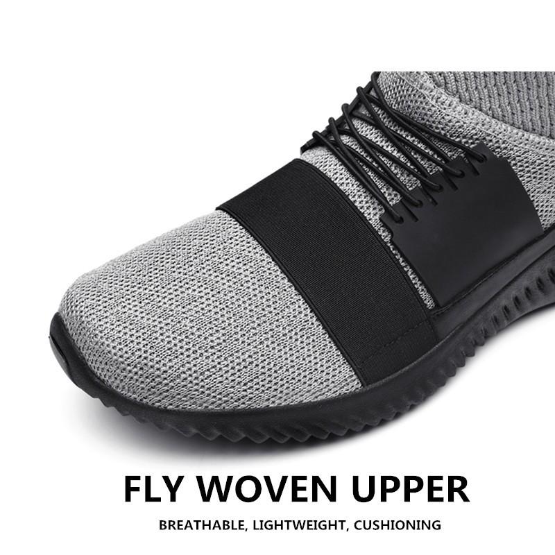 16 New Arrival running shoes sneakers for men women sport cheap sneaker Outdoor Athletic Zapatillas Hombre Medium(B,M) 5