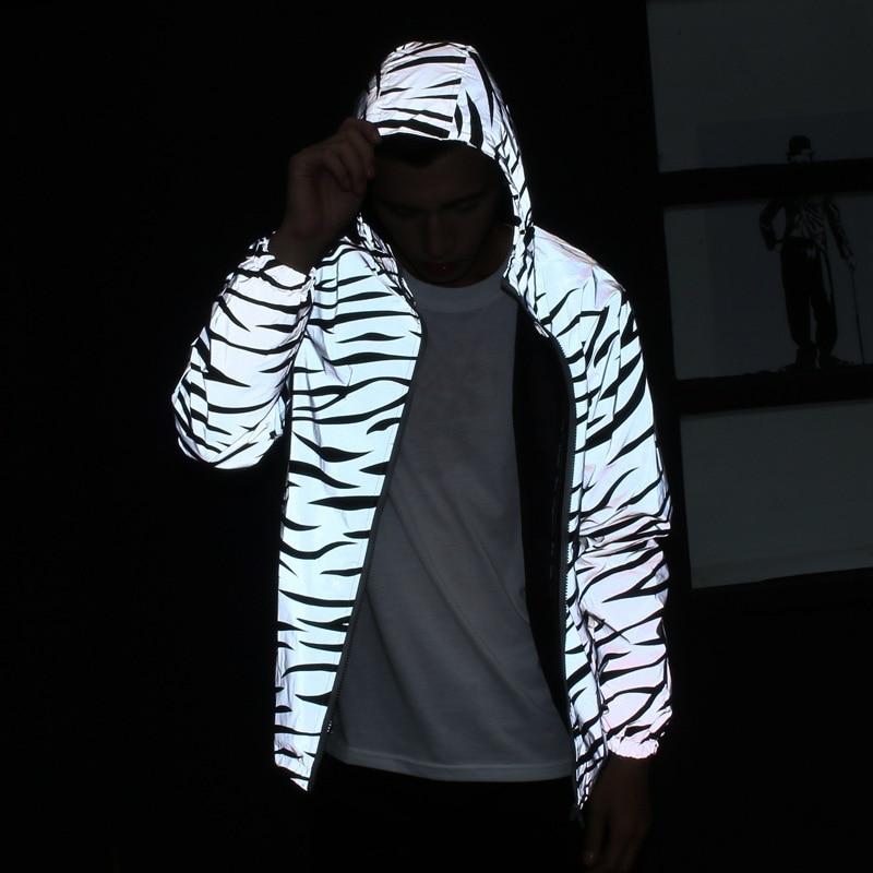Popular Girls Zebra Coat-Buy Cheap Girls Zebra Coat lots from ...