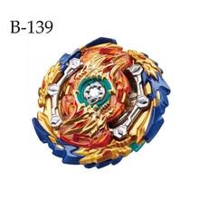 New Top Beyblade Burst arena fafnir B-134 B-139 Arena Toys Sale Blade Bey Achille Blayblade Phoenix