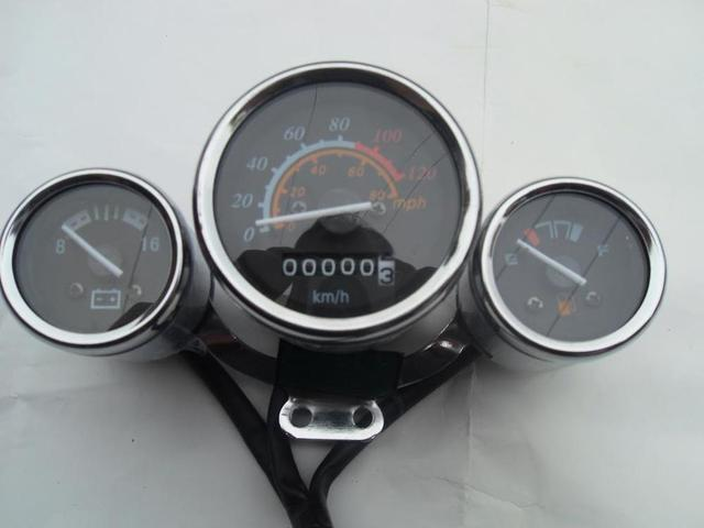 Мотоцикл аксессуары гигантские черепахи скутер оригинальный инструмент сборки, секундомер сборки. гигантская черепаха автоаксессуары