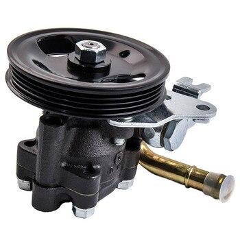 Power Steering Pump for Infiniti I30 1996 1997 1998 1999 2000 2001 553-56899 for Nissan Maxima 49110-40U1B, 49110-40U15