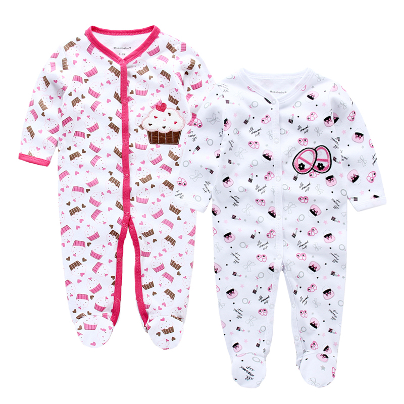 Baby-Costume-Winter-Boy-Girl-Clothes-Bebes-Cotton-Jumpsuit-Clothing-For-Newborns-BABY-ROMPER-Next-Overalls-for-Children-Bebes-1