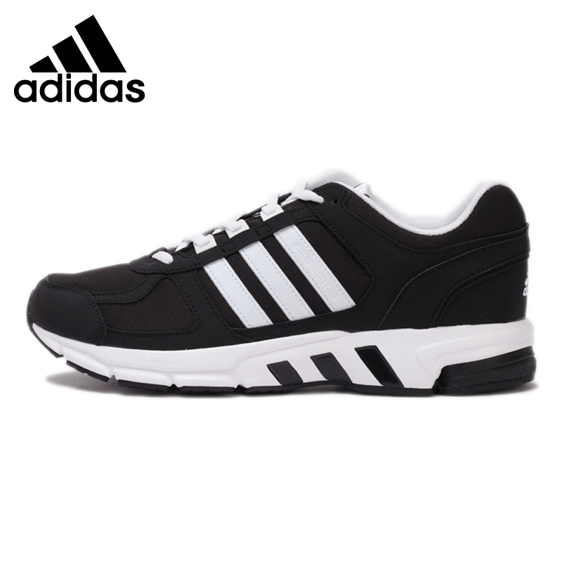 Original New Arrival 2017 Adidas Equipment 10 m Men's Running Shoes Sneakers-in  Running Shoes from Sports & Entertainment on Aliexpress.com | Alibaba Group