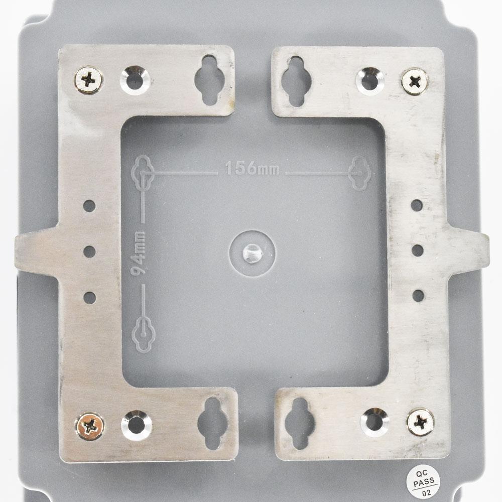 Ultraheli vedeliku vooluhulgamõõtur RS485 Modbus Uus TUF-2000B - Mõõtevahendid - Foto 3