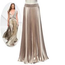 2bb0f68d9bb84 Popular Satin Maxi Skirt-Buy Cheap Satin Maxi Skirt lots from China ...