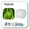 Высокая Потенция Потеря Веса Таблетки 500 г/пакет Чисто Garcinia Cambogia