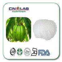 High Potency Weight Loss Pills 500g Bag Pure Garcinia Cambogia Extract