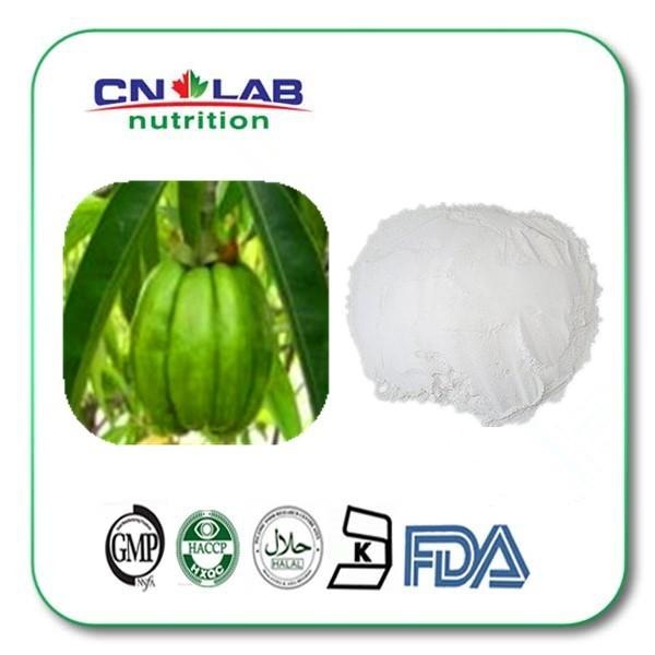 Perda de Peso Pílulas 500 g/saco de alta Potência Puro Extrato de Garcinia Cambogia